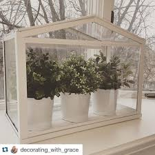 Ikea Krydda Vaxer Usa Bring The Outside In By Creating A Solarium With The Ikea Socker