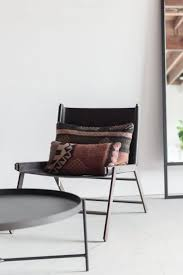 Outdoor Furniture In Los Angeles 29 Best Chairs Croft House Images On Pinterest Lounge