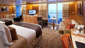 Celebrity Solstice Floor Plan Celebrity Suite Class Cruise Staterooms Celebrity Cruises