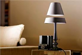 Lamps For Kids Room by Cool Desk Lamps For The Living Room U2014 All Home Ideas And Decor