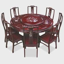 dining room amazing chinese dining room set wonderful decoration