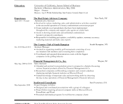 curriculum vitae for students template observation resume template striking format word download free ms in model