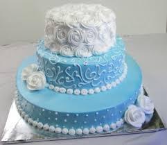 wedding cake bandung denishcakes shop