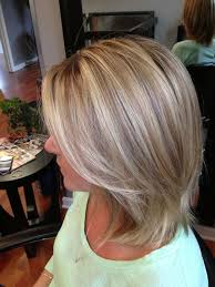 how to do lowlights with gray hair of blonde highlights and lowlights blonde highlights and