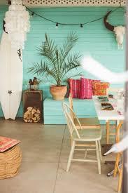 Beach House Interior Design 25 Chic Beach House Interior Design Ideas Spotted On Pinterest