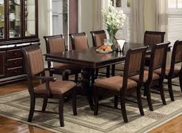 dining room sets clearance dining tables patio dining sets clearance 7 dining room