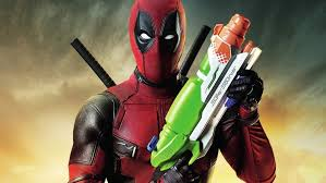like deadpool before it the marvel studios has no plans to cross into r territory