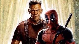 deadpool 2 trailer release date synopsis and more right here