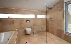 Kleines Bad Fliesen Wohndesign 2017 Fantastisch Attraktive Dekoration Badezimmer