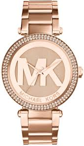 rose gold womens bracelet images Michael kors watch women rose gold andino jewellery jpe