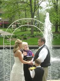 Tanning Salons In Dayton Ohio Marital Bliss Wedding Services Dayton Oh 45429 Yp Com