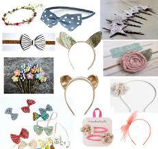 girl hair accessories girl hair accessories best accessories 2017