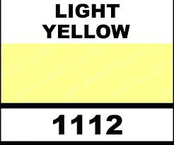 light yellow paint colors paint swatches paint swatches paint colors interior paint best light