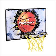 mini panier de basket chambre panier de basket pour chambre 396227 podiumax mini panier de