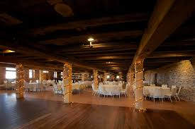 wedding venues in central pa wedding rustic barns in lncaster county pennsylvania