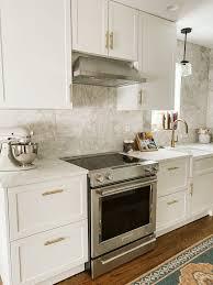 modern gold kitchen cabinet handles gold cabinet hardware we clark aldine
