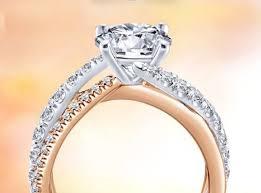 wedding rings wedding rings brands intriguing wedding rings