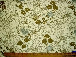 home decor designer fabric swavelle mill creek fabrics indooroutdoor tahitian dream coconut