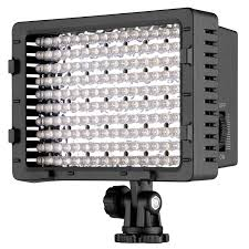 amazon com neewer cn 216 216pcs led dimmable ultra high power