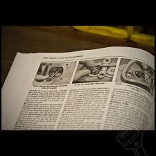 modern triumph twin repair manual honda motorcycle repair manual