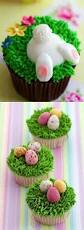 Decorated Easter Bunny Cakes by Best 25 Easter Cake Ideas On Pinterest Easter Bunny Cake Happy