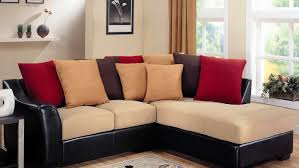 repose inexpensive quality furniture tags discount furniture