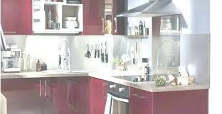 meuble de cuisine occasion particulier bon coin cuisine occasion particulier le bon coin meubles cuisine