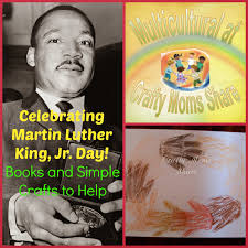 crafty moms share martin luther king jr getting ready to