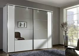 Dining Room Awesome  Glass Bedroom Furniture Venetian Mirrored - Bedroom furniture design plans