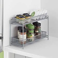 kitchen cabinet organizer shelf small drawer cabinet organizers shelves cabinet drawers
