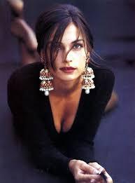 Huge Chandelier Earrings 195 Best Earrings Images On Pinterest Earrings Jewelry And Jewel