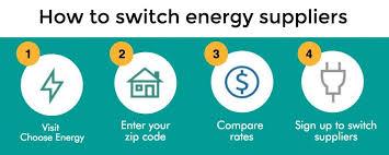 atlanta gas light pay bill atlanta gas light choose energy