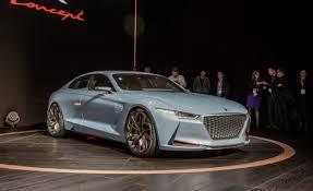 hyundai genesis suv genesis suv hyundai release date 2018 2019 future cars reviews