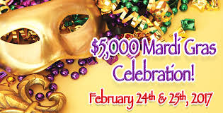 mardi gras things sands mardi gras weekend things to do in reno