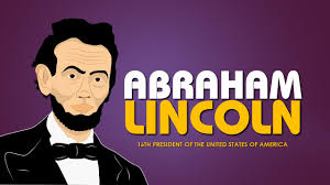 biography of abraham lincoln download abraham lincoln biography history for kids educational videos for