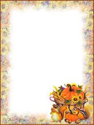540 best fall stationery images on
