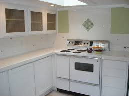 1920s Kitchen by Kitchen Remodel Orig 1920 U0027s Remodeling Picture Post