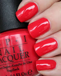 opi hair color 482 best my favorite manicures images on pinterest manicures