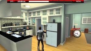 dexter serial killer movie apartment interior youtube