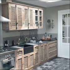 buffet de cuisine en bois cuisine bois buffet de cuisine bois blanc