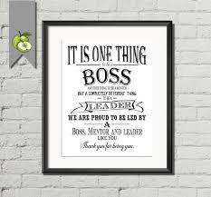 thanksgiving to boss boss appreciation day boss week boss card boss by theartyapples