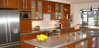 kitchen staging ideas staging ideas for kitchen for selling home fast