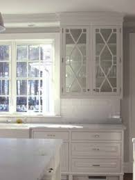 glass kitchen cabinet door glam on a budget u2013 here u0027s how to decorate your home luxuriously on