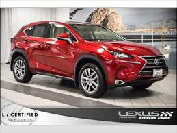 used 2015 lexus nx 200t for sale pricing u0026 features edmunds