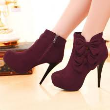 ugg heel boots sale best 25 shoes heels boots ideas on heeled boots knee
