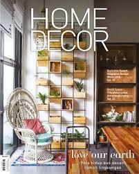 home u0026 decor indonesia magazine april 2015 scoop