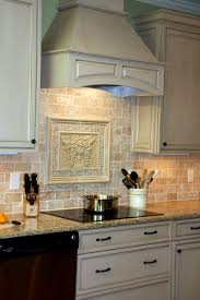 kitchen backsplash design tool kitchen design backsplash ideas kitchen listello design tool