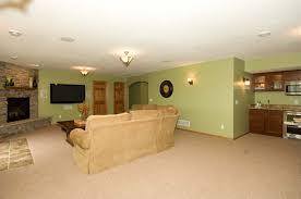 Basement Design Ideas Plans Top 6 Concepts For Your Basement Area Victoria Homes Design