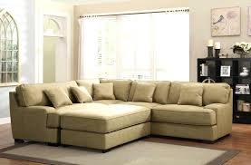 sectional deep seat sectional with chaise lounge ii 2 piece