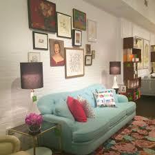 Kate Spade Furniture Kate Spade Home Sale Rack Style